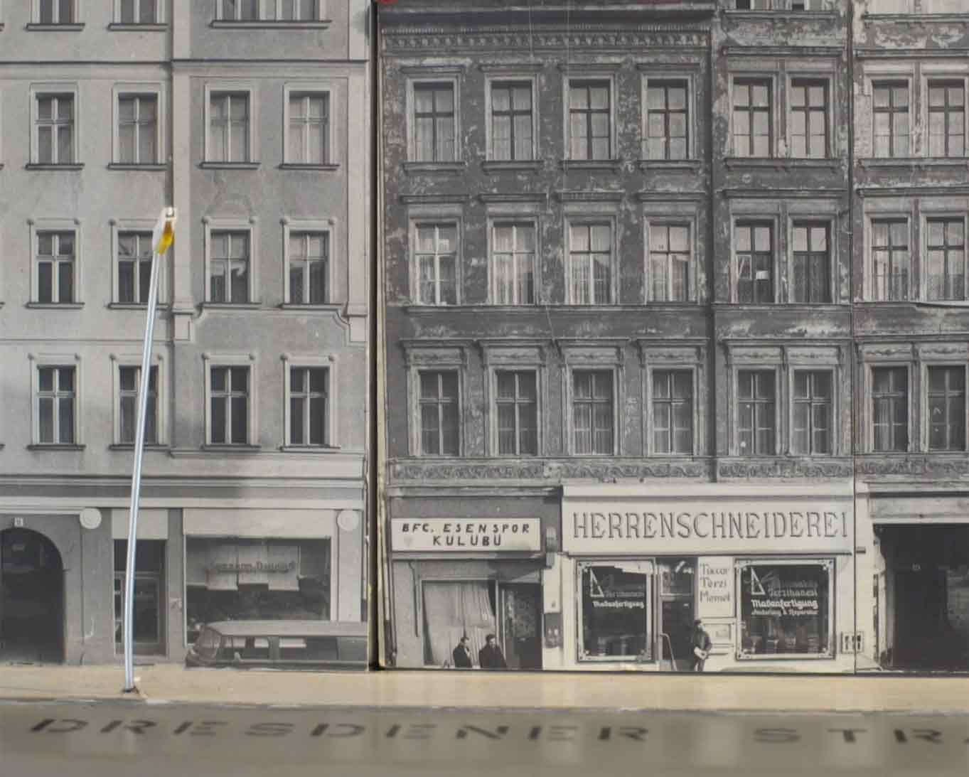Dresdener-Strasse--Mit-offenem-Blick