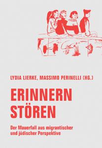 Erinnern Storen-Buchcover-Mit offenem Blick